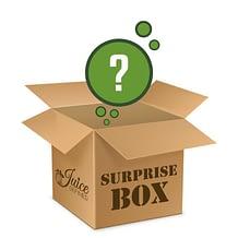 de verrassings box