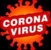 coronavirus-symbol kl